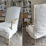 natural-canvas-slipcover-for-french-chair (1)